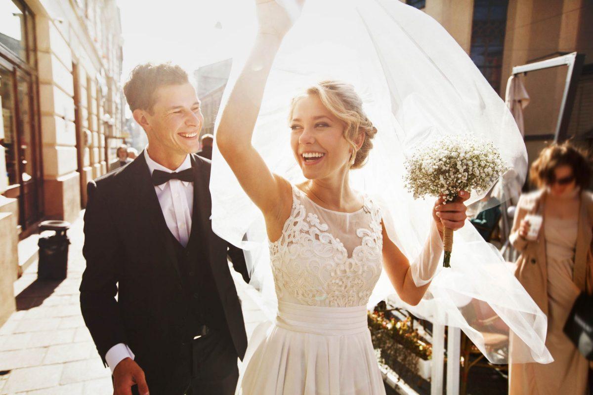 Brautkleider Hochzeitskleider Mode