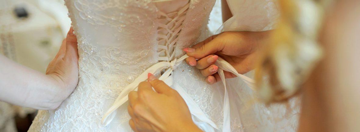 Brautkleider At