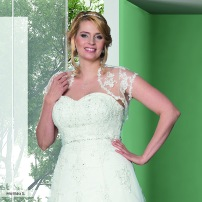 Brautkleider Lohrengel