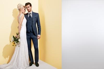 Hochzeitsanzüge Tziacco
