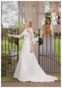 Bridal Star Collectie 2018 A3-page-020