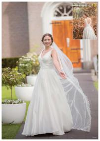 Bridal Star Collectie 2018 A3-page-035